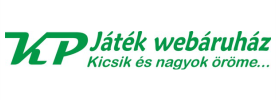 KP-Jatek